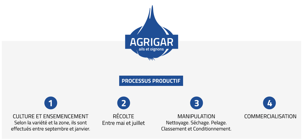 proceso_fr