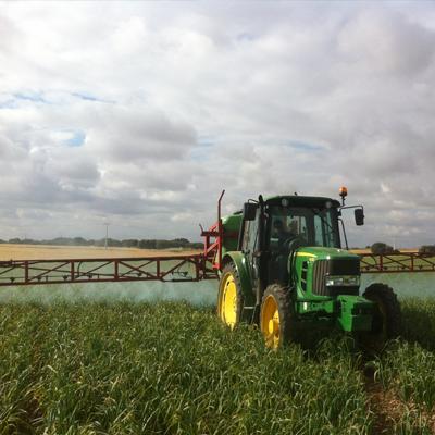 tractor_ajos