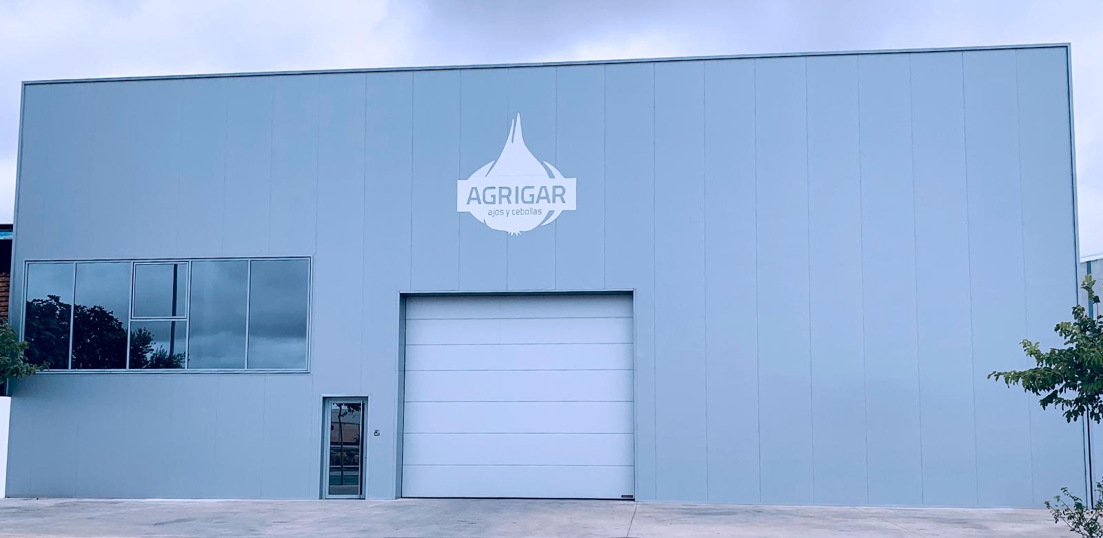 agrigar_empresa_2019