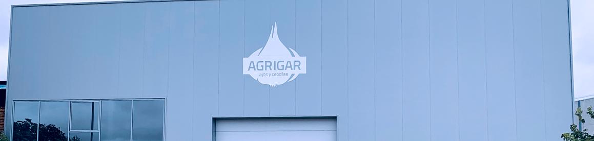 agrigar_empresa5
